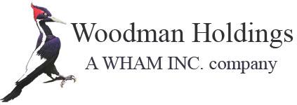 WFMC Wham Inc Logo