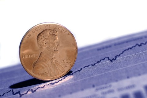 What is a Penny Stock